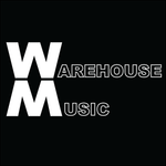 Warehouse Music