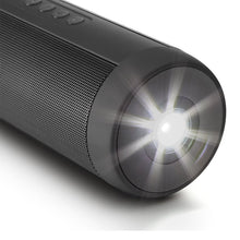 Xtreme Outdoor Bluetooth Speaker