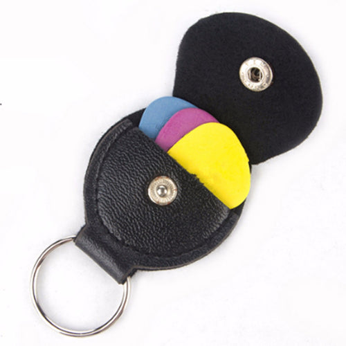 Key Ring Pick Holder