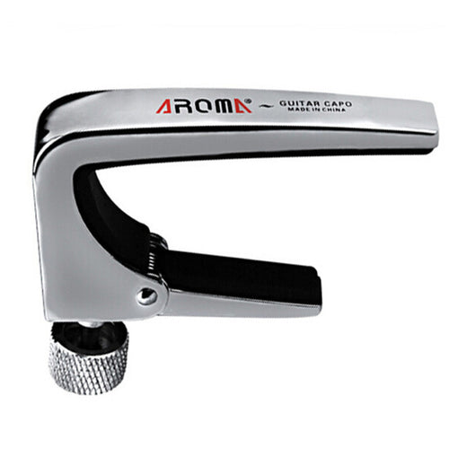 Alloy Guitar Capo