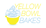 Yellow Bowl Bakes