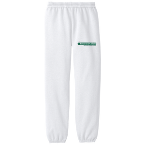 NYFC Youth Sweatpants