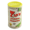 Zip's Louisiana Seasoning