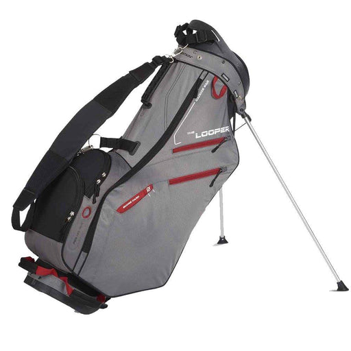 Sun Mountain Looper Stand Caddie Bag 2017 - HowardsGolf