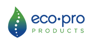 EcoPro Products
