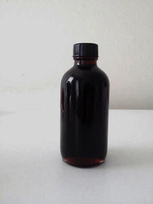 Authentic (BLACK DEER MUSK) Strong & Intense Pheromones Thick ATTAR Oil! (60ml)+FREE SAMPLES!