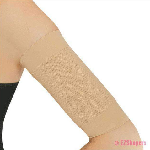 Image of Slimming Flex Arms Shaper
