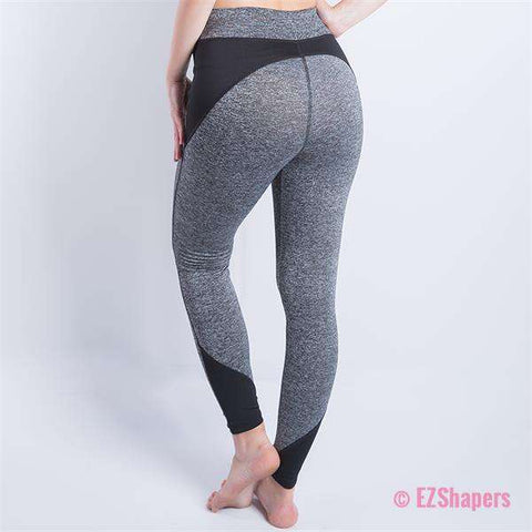 Image of High Waist Sexy Leggings