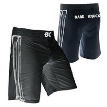 The Bone Collector MMA Shorts