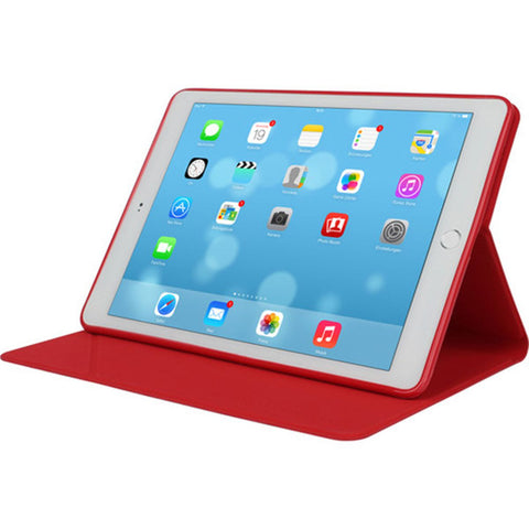 Tucano Angolo Cover iPad Mini Retina 4 Red