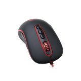 Redragon Phoenix 4000DPI Gaming Mouse