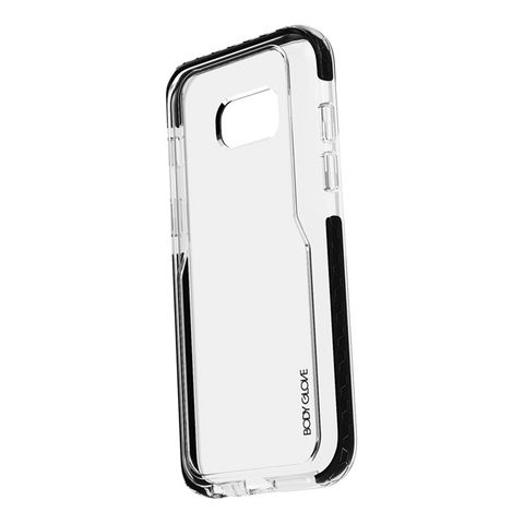 Body Glove Dropsuit Case Samsung Galaxy A5 Black