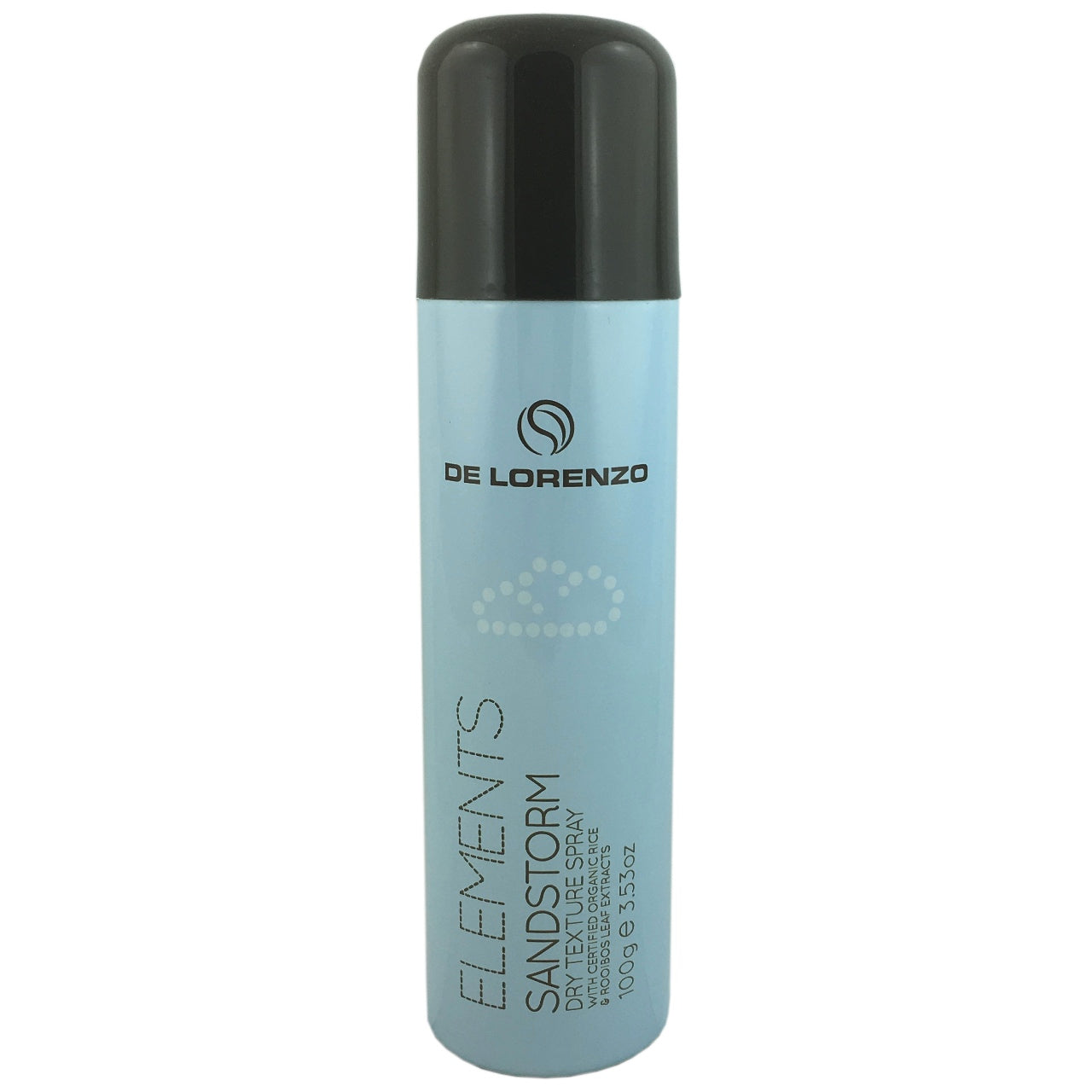 De Lorenzo Elements Sandstorm Spray