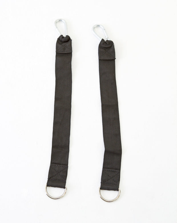 Anchor Straps & Extenders (Pair)