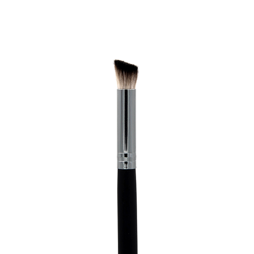 C325 Large Pro Angle Blender Brush Crownbrush