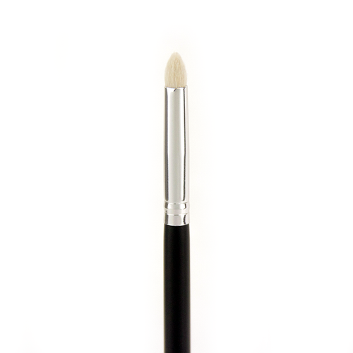 C515 Pro Precision Crease Brush Crownbrush