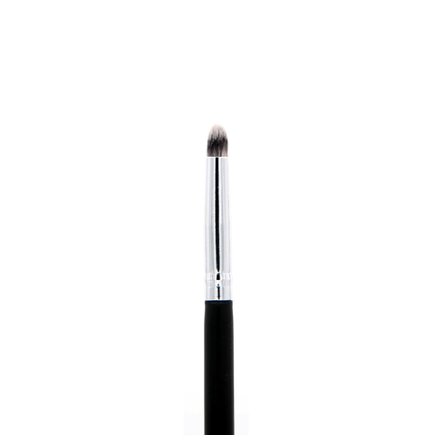 C527 Pro Pointed Smudger Brush