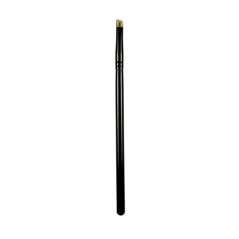 BK20 Angle Brow Brush Crownbrush