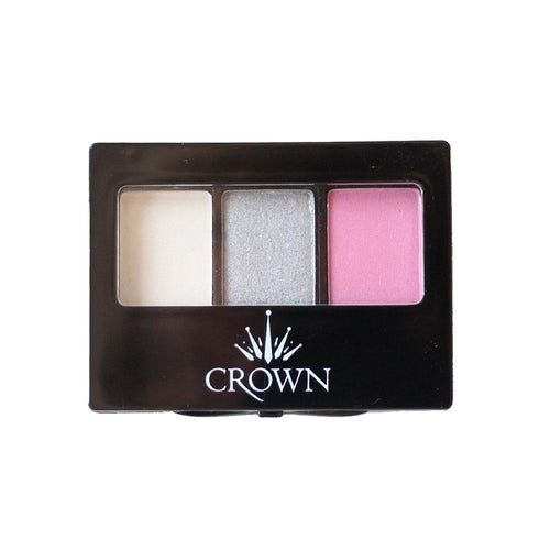 Bora Bora Eyeshadow Trio