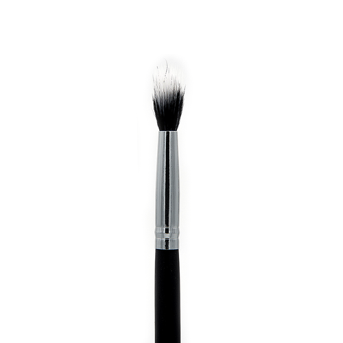 C429 Deluxe Duo Fibre Crease Brush Crownbrush