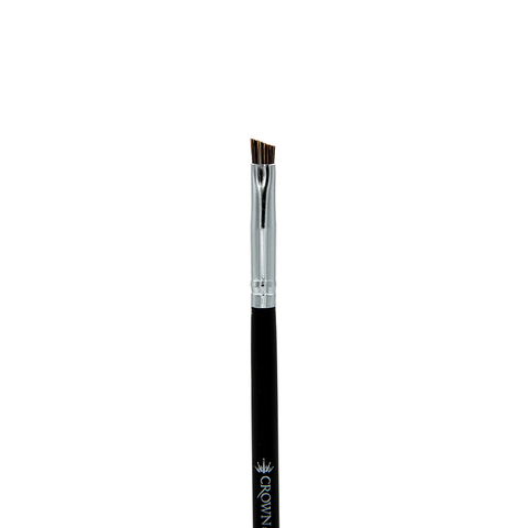 C413 Brow Duo Brush
