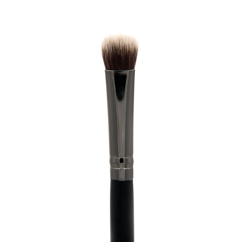 C459 Infinity Chisel Fluff Brush Crownbrush