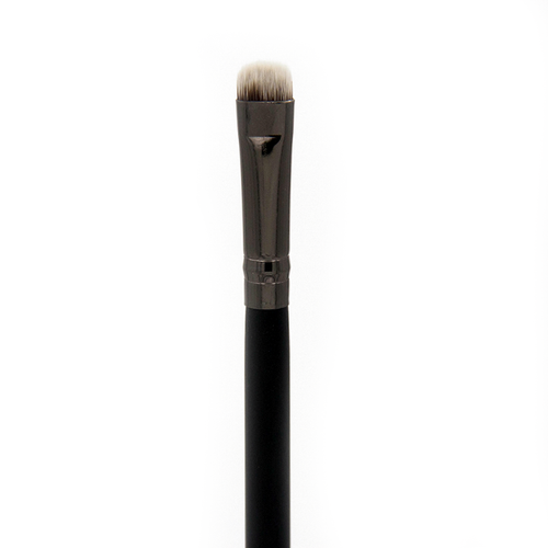 C462 Infinity Chisel Shader Brush