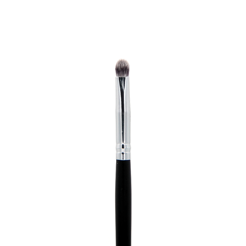 SS034 Chisel Fluff Brush Crownbrush