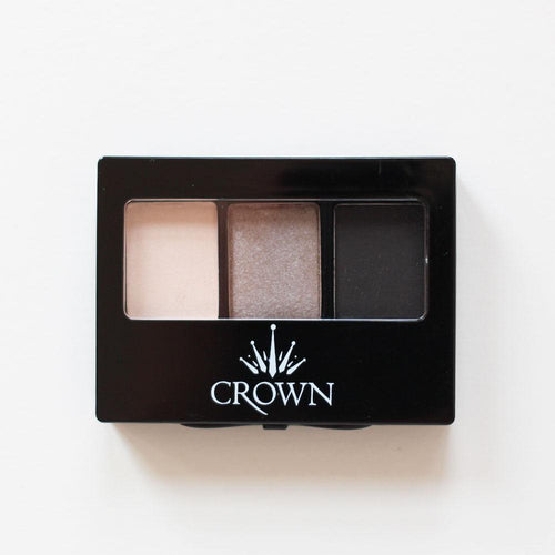 Capri Eyeshadow Trio