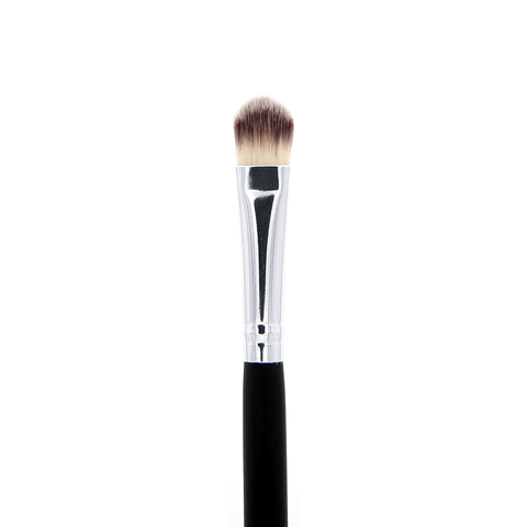 AC010 Deluxe Foundation / Concealer Makeup Brush