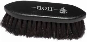 HAAS Small Noir Brush