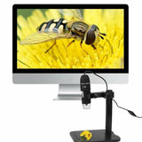 EZ View Digital Microscope