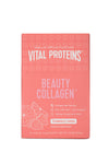Beauty Collagen - Strawberry Lemon - Vital Proteins