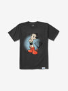 ASTRO BOY MIGHTY ATOM TEE