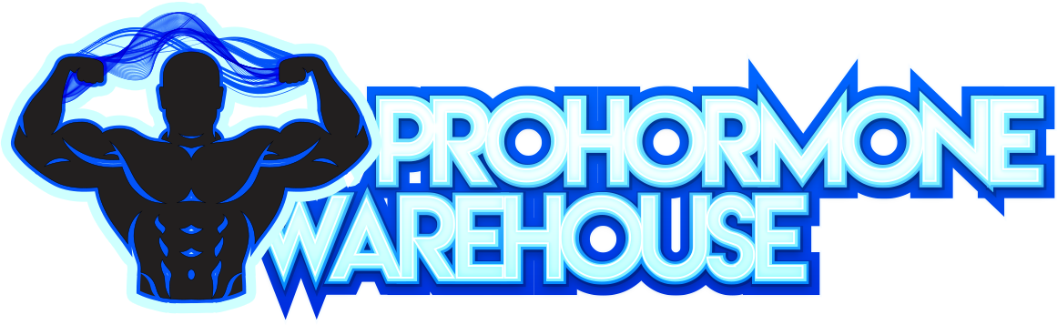 Prohormone Warehouse