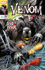 Venom issue #150 igcomicstore