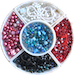 Lazy Susan's Beads and Supplies