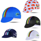 Sporty Cycling Cap