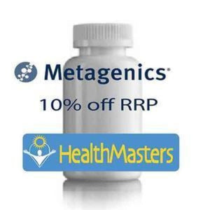 Metagenics AndroLift 90 caps 10% off RRP | HealthMasters