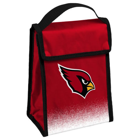 Arizona Cardinals Gradient Velcro Lunch