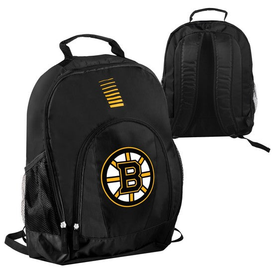 Boston Bruins Primetime Backpack