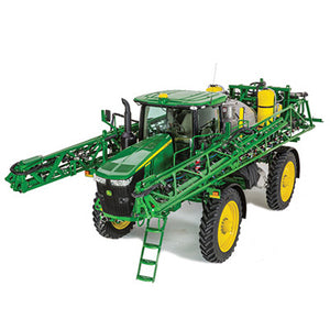 John Deere 1/64 R4030 Sprayer Product ID: LP53307