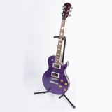 On-Stage Classic Single Guitar Stand