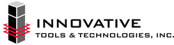 Innovativetools.eu