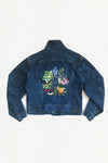 Anniversary Denim Jacket