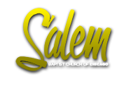 Salem Baptist Church of Chicago