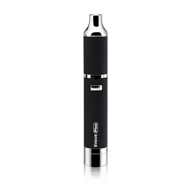 Yocan Evolve Plus Oil Pen Complete Kit
