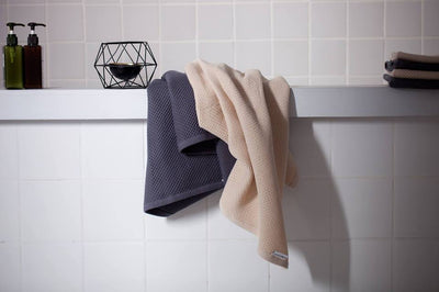 Things Worth Knowing About Your Towels
