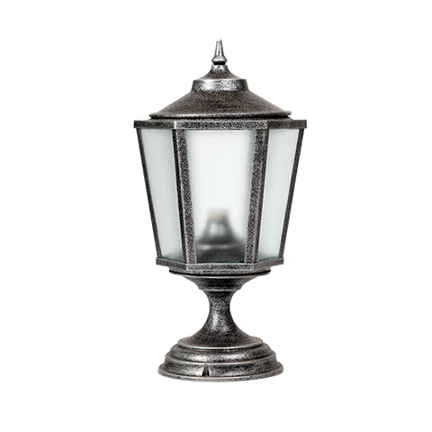 Large Constantia Light