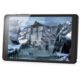 Chuwi Hi9 Tablet PC 8.4 inch - urbehoof